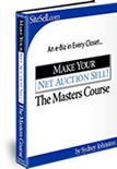 net auctions