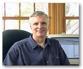 Site Build It! Author, Ken Evoy--Case Studies