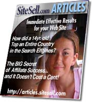 How to find articles that make you money online