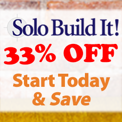 33% Off Sale Event - Sales ends 9/4/2019 - START TODAY!