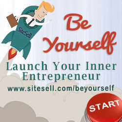 How I learned what to avoid to wisely create an online business and, successfully solo build on what I am most dedicated to share about widely.