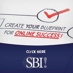Make Money with SBI