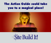 SBI! Action Guide