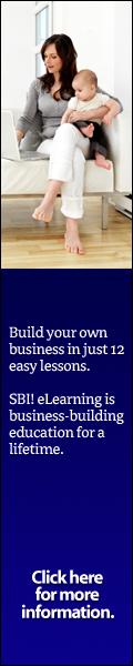 SBI! eLearning