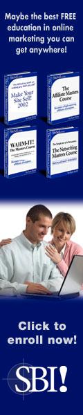 Free SiteSell E-books