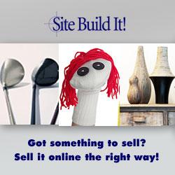 Hardgoods For Sale