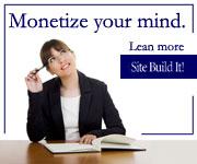 Best Internet Business Ideas - Infopublishing