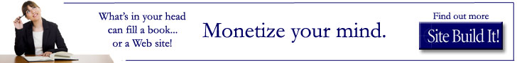Infopublishing