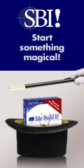 SiteSell Magic