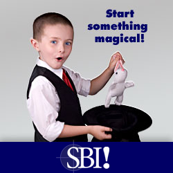 SiteSell Magic