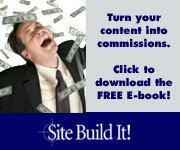 Make Your Content PREsell