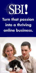 How can you make money from YOUR Passion?