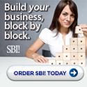 SBI! CTPM Process