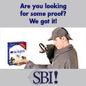 SBI! Proof