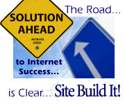 Start a Web Based Business Proof