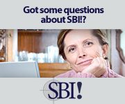 SBI! Questions