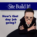 Site Build It!