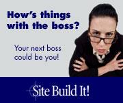 Site Build It!