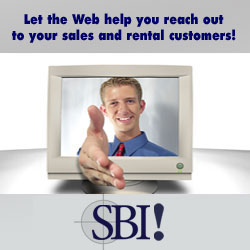 Sales/Rental Agents