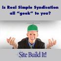 Real Simple Sindication