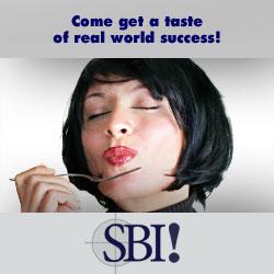 SBI! Samples