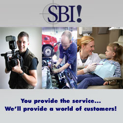 Service Sellers