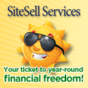 SiteSell Services