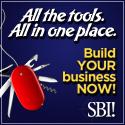 SBI! Tools
