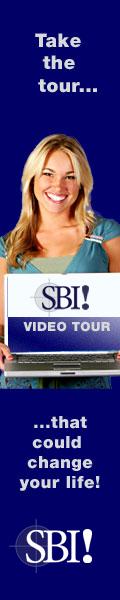 SBI Video Tour!