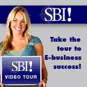 SBI! Video Tour!