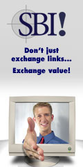 Valuable Link Exchange
