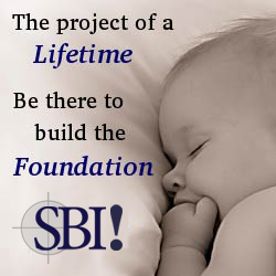 Work From Home With SBI!