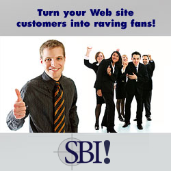 Webmaster Business