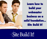 Webmasters Masters Course