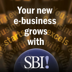 SBI Review: Sitesell teaches you how to build your own online business.